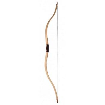 bow for mounted/horseback archery