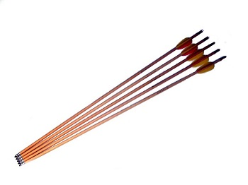 wooden_arrows