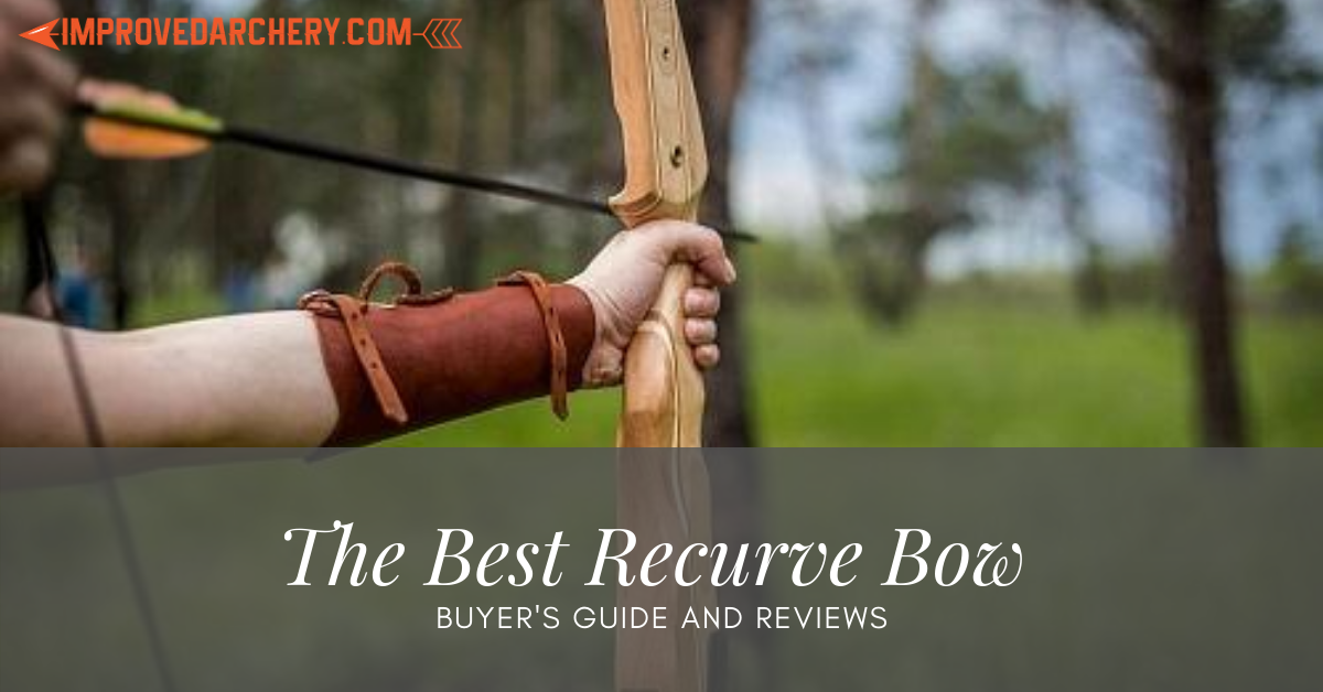 best recurve bow review